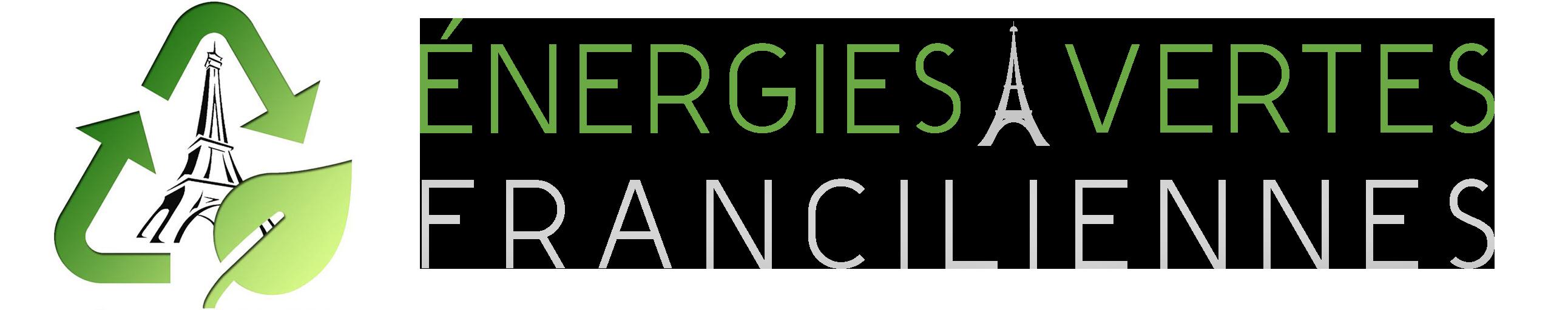 Énergies Vertes Franciliennes